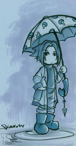 sasu_rain